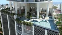 Proyecto en Venta en villa de las fuentes Ciudad de Panamá