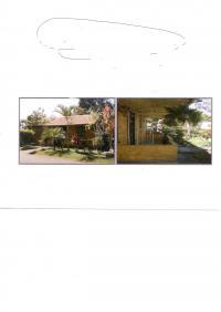 Terreno en Venta en  Bugaba