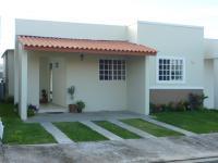 Casa en Alquiler en Arboledas La Chorrera