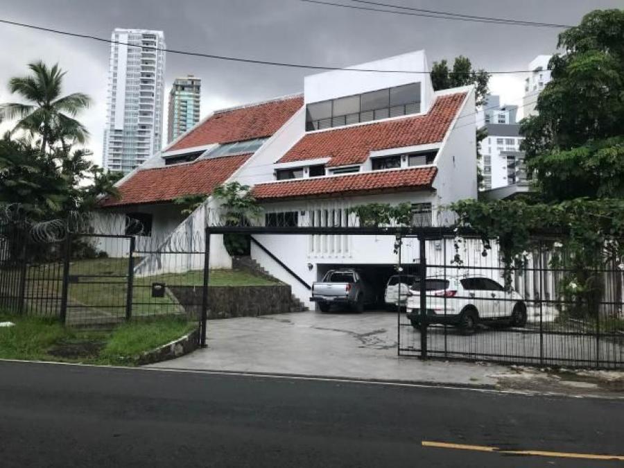 Foto Casa en Venta en COCO DEL MAR, Panam� - U$D 1.000.000 - CAV36428 - BienesOnLine