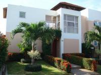 Casa en Venta en  Río Hato