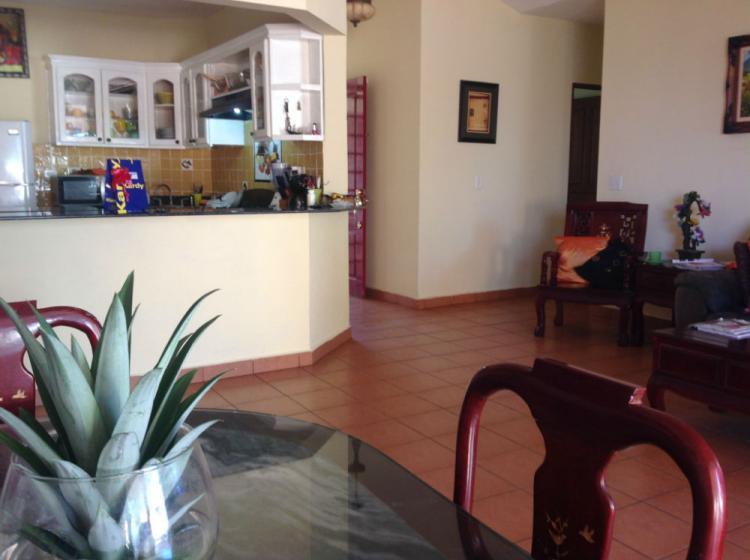 Foto Casa en Alquiler en Villa mercedes, David., David, Chiriqu� - U$D 1.200 - CAA3088 - BienesOnLine