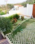 Casa en Venta en  Rufina Alfaro