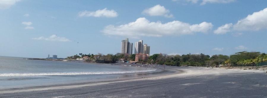 Foto Terreno en Venta en Chame, Panam� - U$D 59.000 - TEV42459 - BienesOnLine