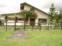 Casa en Venta en  Volcán