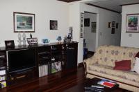 Casa en Venta en  Ciudad de Panamá