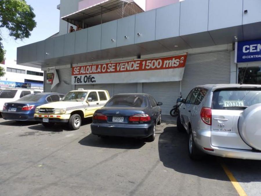 Foto Local en Alquiler en RIO ABAJO, Panam� - U$D 13.500 - LOA36142 - BienesOnLine