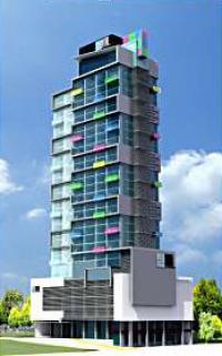 Proyecto en Venta en  Ciudad de Panamá