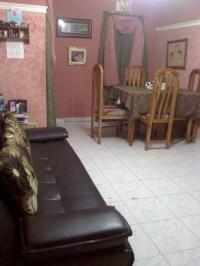 Casa en Venta en  Juan Díaz