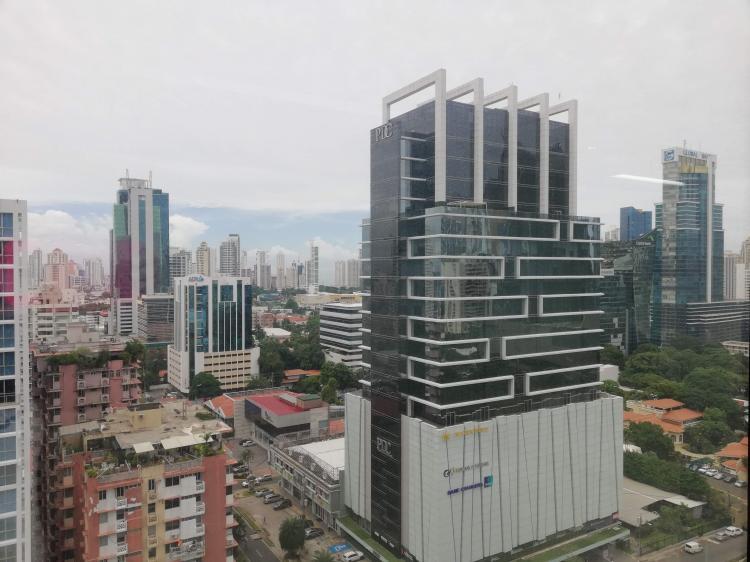 Oficina en alquiler en obarrio de 523 m2 nbh 64095460 for Anuncios de alquiler de pisos