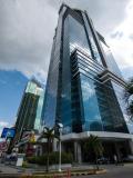 Oficina en Venta en San Francisco Ciudad de Panamá