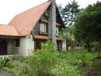 Casa en Alquiler en PASO ANCHO Volcán