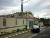 Apartamento en Alquiler en CERCA DE PLAZA TERRONAL David