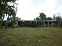 Casa en Alquiler en Villa Dora David
