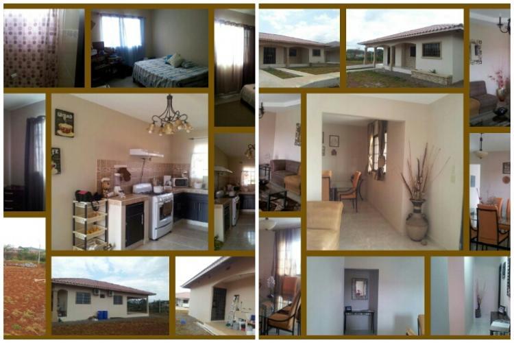 Foto Casa en Alquiler en AGUACATAL, David, Chiriqu� - U$D 900 - CAA2281 - BienesOnLine