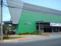 Local en Alquiler en Jose Domingo Díaz David