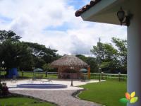 Terreno en Venta en QUEBRADAS DE CABUYA Cabuya