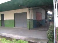 Edificio en Venta en  David