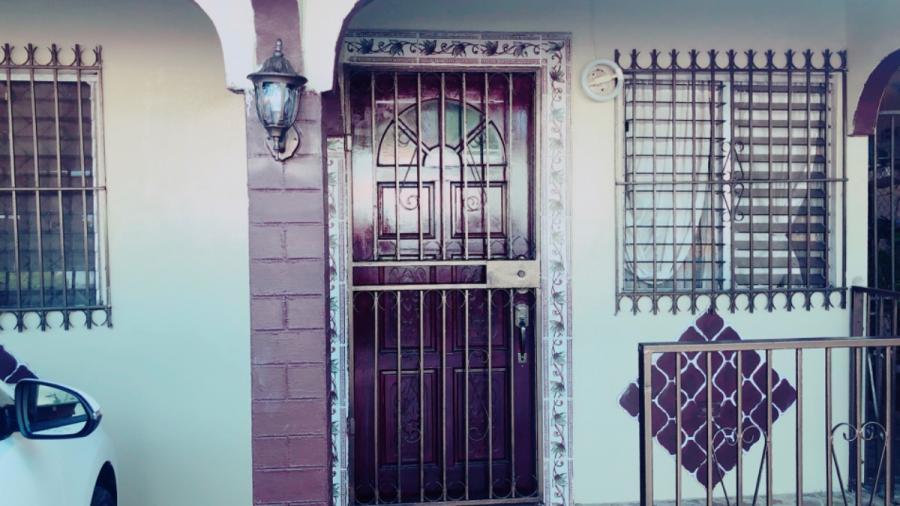 Foto Casa en Alquiler en Barrio balboa, La Chorrera, Panam� - U$D 650 - CAA26281 - BienesOnLine