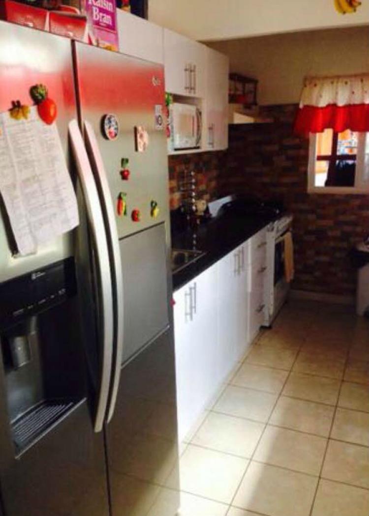 Foto Casa en Alquiler en TRAPICHITO, La Chorrera, Panam� - U$D 450 - CAA3375 - BienesOnLine