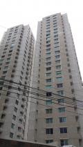 Apartamento en Venta en  Amelia Denis De Icaza