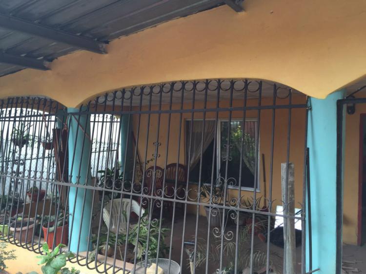 Casas En Tocumen En Venta