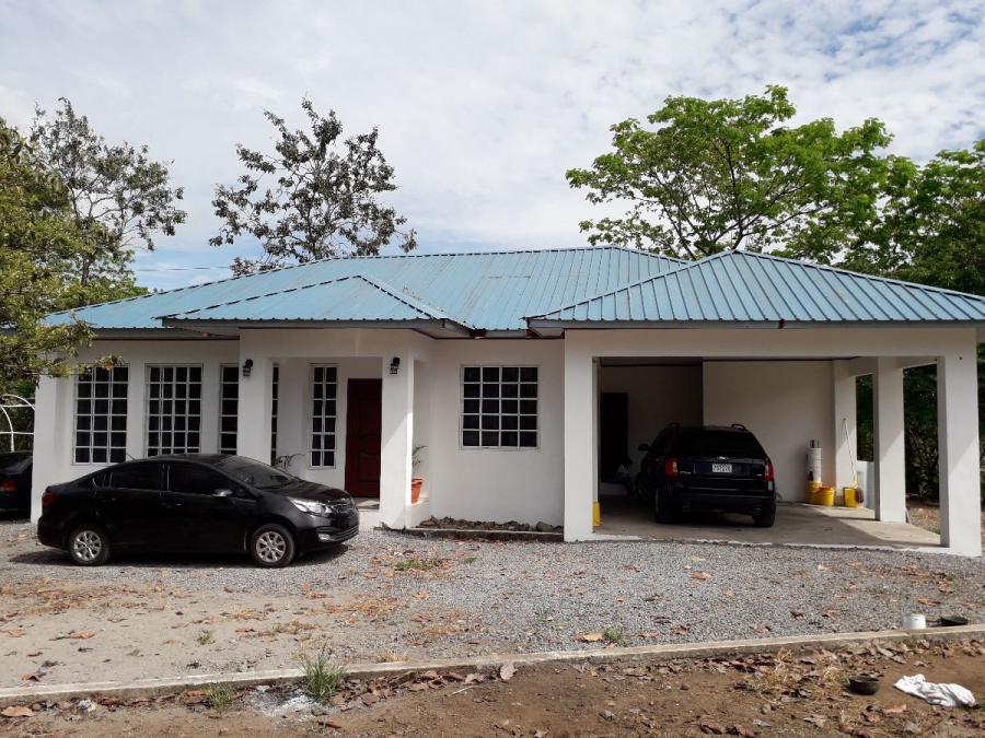 Foto Casa en Venta en David, David, Chiriqu� - U$D 260.000 - CAV26107 - BienesOnLine