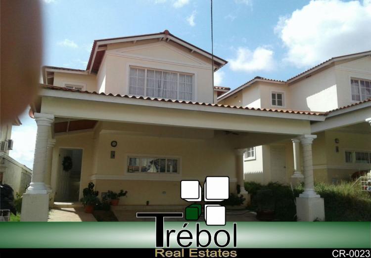 Foto Casa en Alquiler en La Chorrera, Panam� - U$D 800 - CAA4319 - BienesOnLine