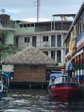 Terreno en Venta en  Bocas Del Toro