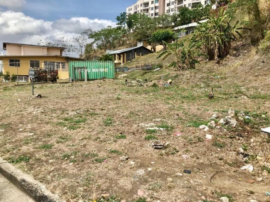 Foto Terreno en Venta en SANTA MARIA, Panam� - U$D 325.000 - TEV39297 - BienesOnLine
