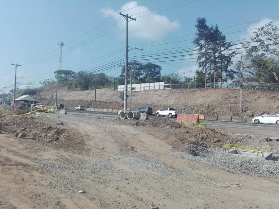 Foto Terreno en Venta en LAS CUMBRES, Panam� - U$D 720.900 - TEV35988 - BienesOnLine
