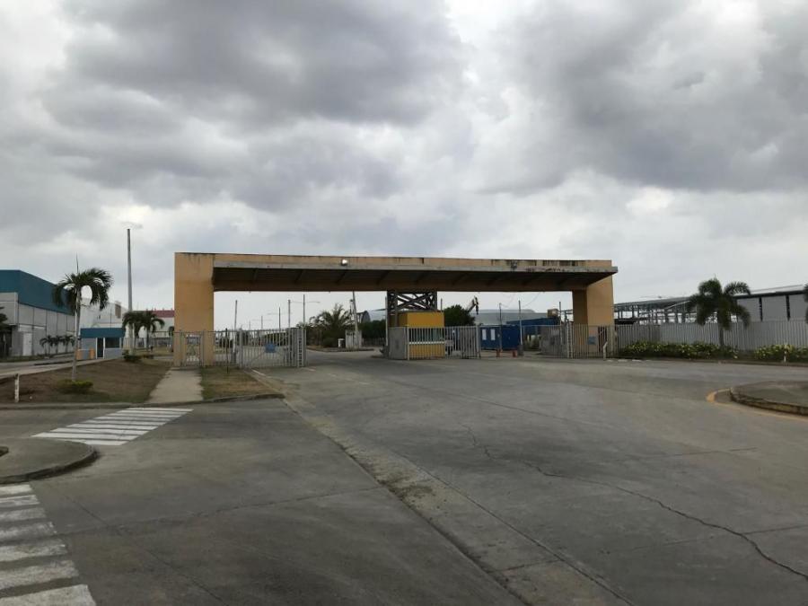 Foto Terreno en Venta en PACORA, Panam� - U$D 2.215.500 - TEV37126 - BienesOnLine