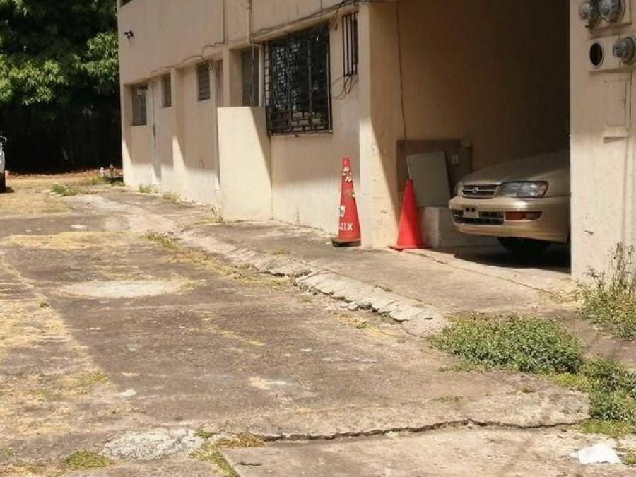 Foto Terreno en Venta en SAN FRANCISCO, Panam� - U$D 1.200.000 - TEV42926 - BienesOnLine
