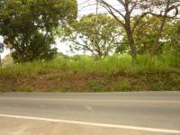 Terreno en Venta en VILLALOBOS Pedregal