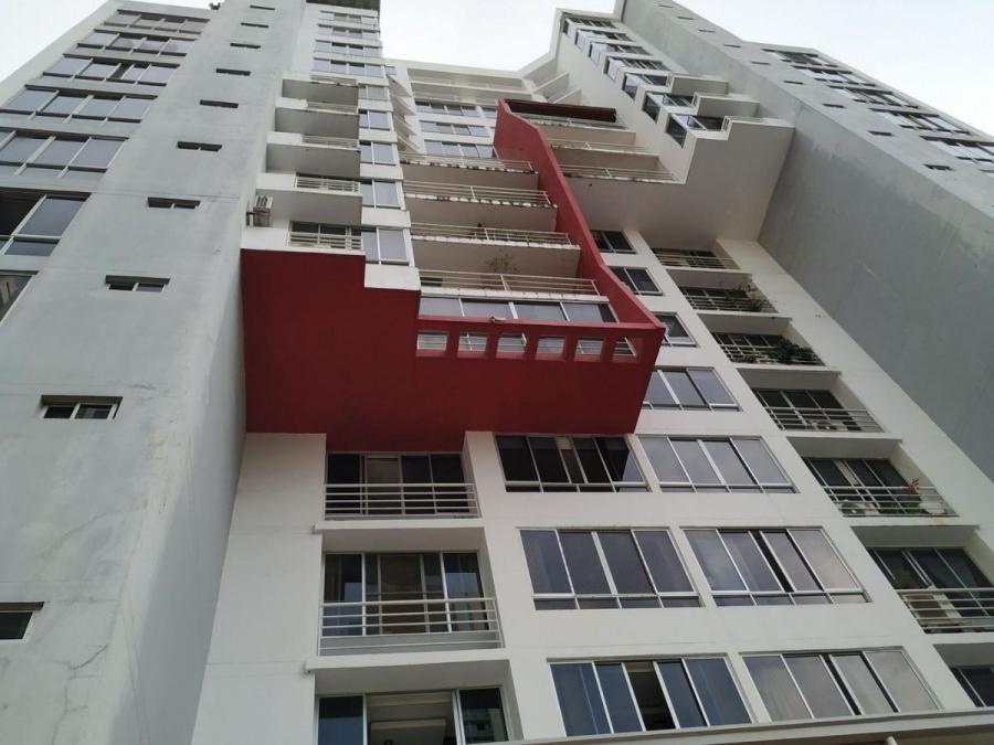 Foto Apartamento en Venta en Terrazas del Pac�fico, San Francisco, Panam� - U$D 285.000 - APV39534 - BienesOnLine