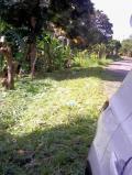 Terreno en Venta en Santa Rita Panama