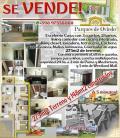 Casa en Venta en Parques de Oviedo Arraiján