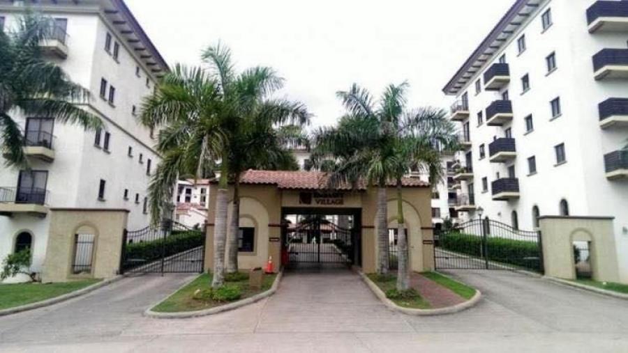 Foto Apartamento en Venta en PH Embassy Village, Albrook, Panam� - U$D 335.000 - APV34783 - BienesOnLine