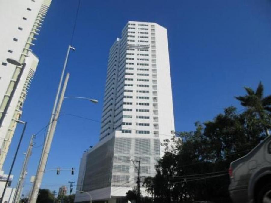 Foto Apartamento en Venta en San Francisco, San Francisco, Panam� - U$D 185.000 - APV34924 - BienesOnLine