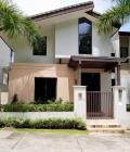 Casa en Venta en Panamá Pacífico Arraiján