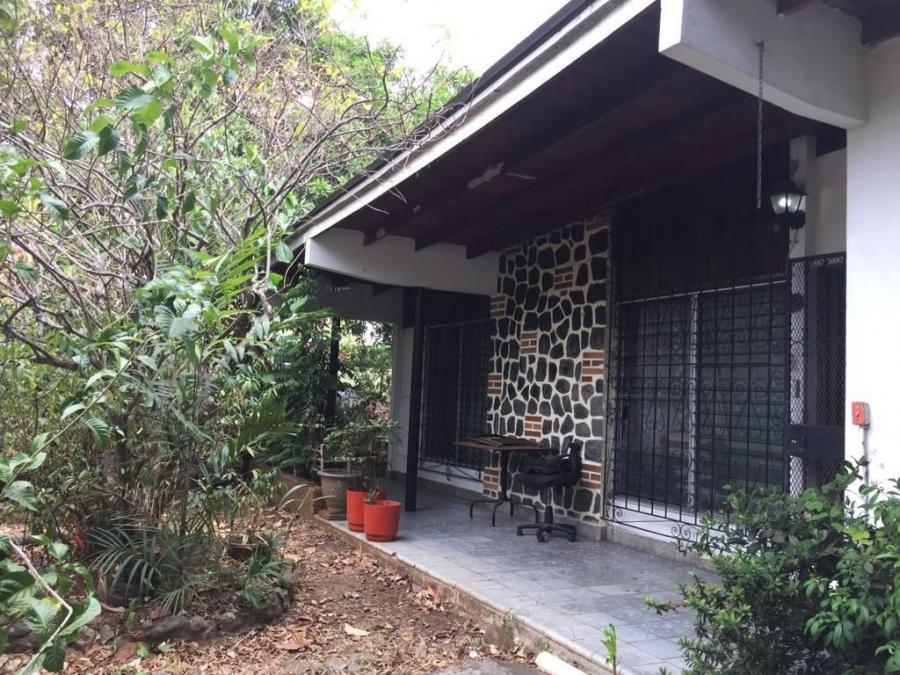 Foto Casa en Venta en San Francisco, Coco del Mar, Panam� - U$D 390.000 - CAV34670 - BienesOnLine