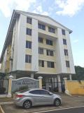 Apartamento en Alquiler en Santa Elena Parque Lefevre