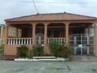 Casa en Venta en Brisas de Las Acacias Juan Díaz