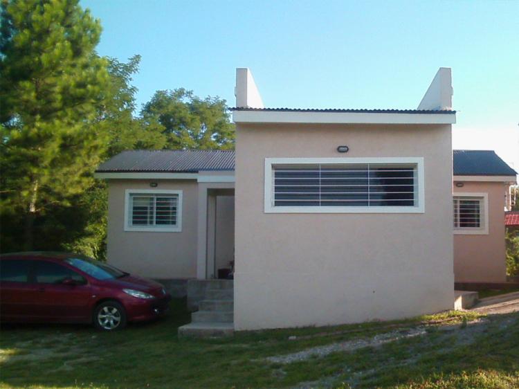 Foto Casa en Venta en Villa Carlos Paz, C�rdoba - U$D 90.000 - CAV82106 - BienesOnLine