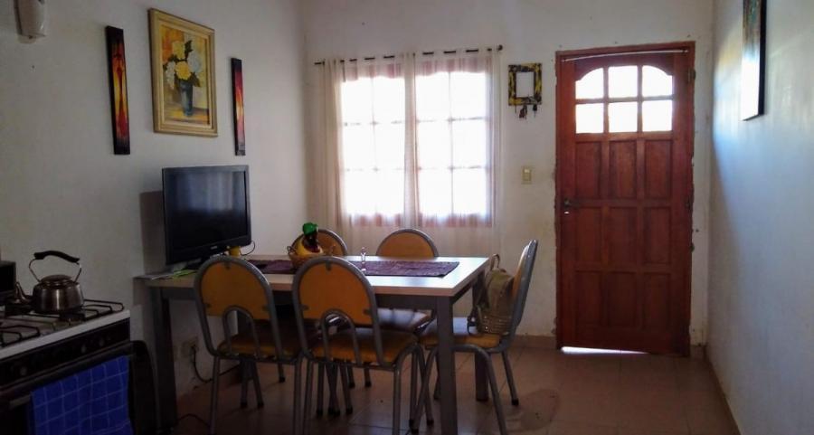 Casa en Venta en Rio Cuarto