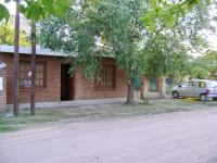 Casa en Alquiler por temporada en Centro Villa Cura Brochero