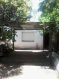 Casa en Alquiler por temporada en Barrio Octavio Aguirre Villa Cura Brochero