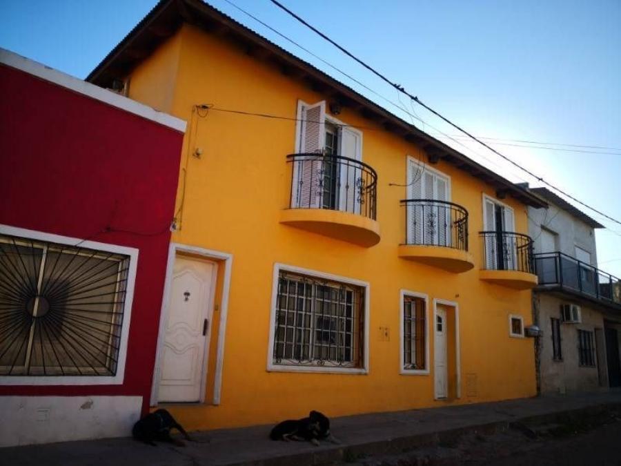 Foto Casa en Venta en 4to cuartel, Victoria, Entre Rios - 167 m2 - $ 6.200.000 - CAV104373 - BienesOnLine