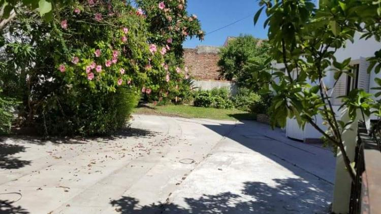 Foto Casa en Venta en Centro, Victoria, Entre Rios - 250 m2 - U$D 230.000 - CAV94466 - BienesOnLine