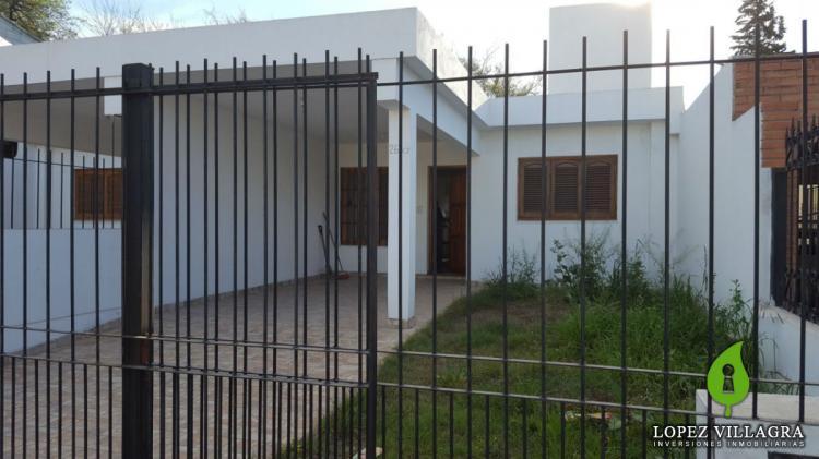Foto Casa en Venta en Villa Allende, C�rdoba - 80 m2 - U$D 70.000 - CAV98986 - BienesOnLine
